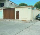venta de casa  186 m2 cdla GUAYACANES V etapa, GUAYAQUIL