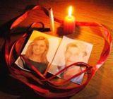 Retornos fuertes de parejas inmediatos jose de los santos 0967300879
