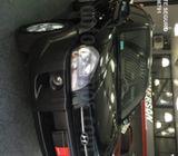 TRANSPORTE EJECUTIVO en AUTO SUV  HYUNDAI TUCSON  Full equipo