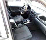 Chevrolet Vitara 4P, full, 2010