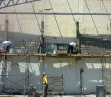 Maestro constructor. Albañilería,pintura,  gypsum, soldadura, electricidad.