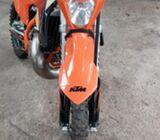 KTM 300 TPI 2019