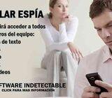 Economicos detectives privados consultas gratis 0988037630