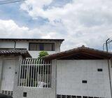 En venta hermosa casa exclusivo lugar del valle en Sangolqui