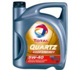 vendo aceite sintetico total 5w40