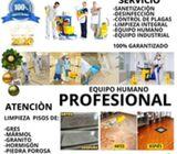 LIMPIEZA DE COLEGIOS Y ESCUELAS Telef 0981941777